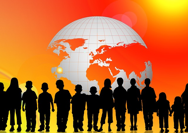world-map-children-silhouettes-country-continents_CC