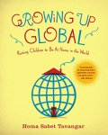 GrowingUpGlobal