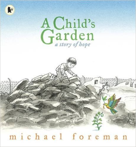 A Child's Garden