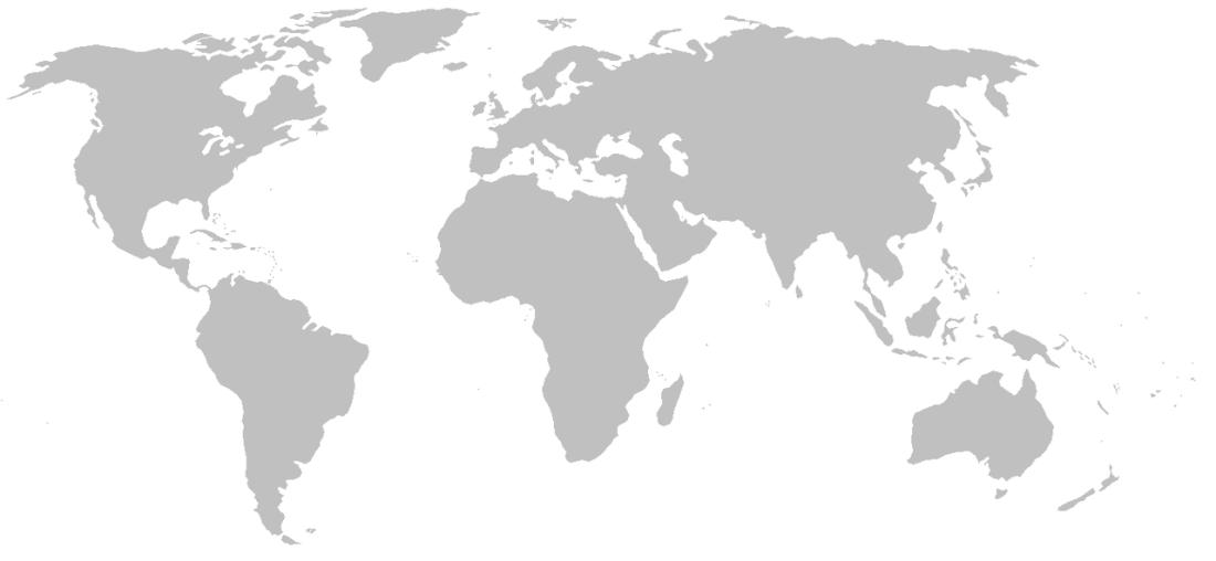 worldmapcc